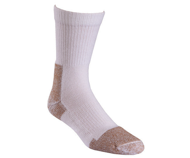 Fox River 2 Pair Value Pack Socks