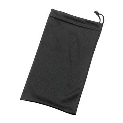 ERB Safety Glass Pouch #15710