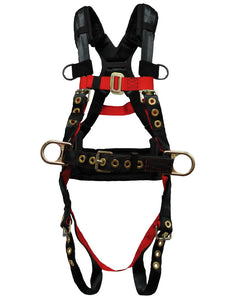 ELK RIVER Iron Eagle® Harness