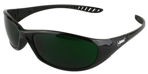 Hellraiser IRUV Safety Glasses 5.0 #20545