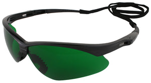 Nemesis Safety Glasses 3.0 #25692