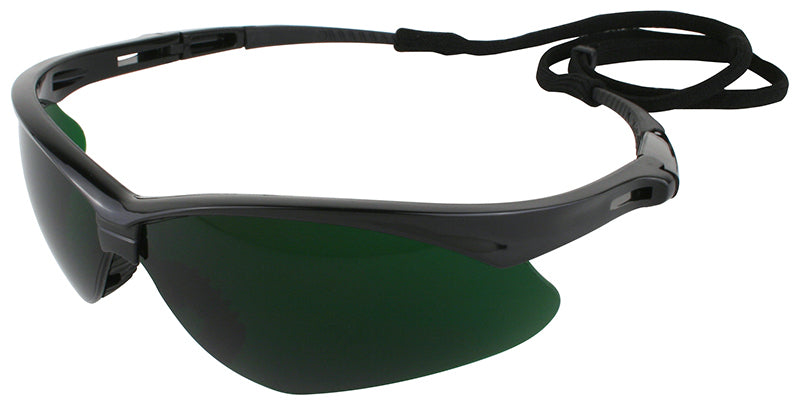 Nemesis Safety Glasses 5.0 #25671