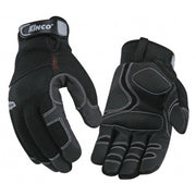 Kinco Lined Cold Weather Gloves #2051