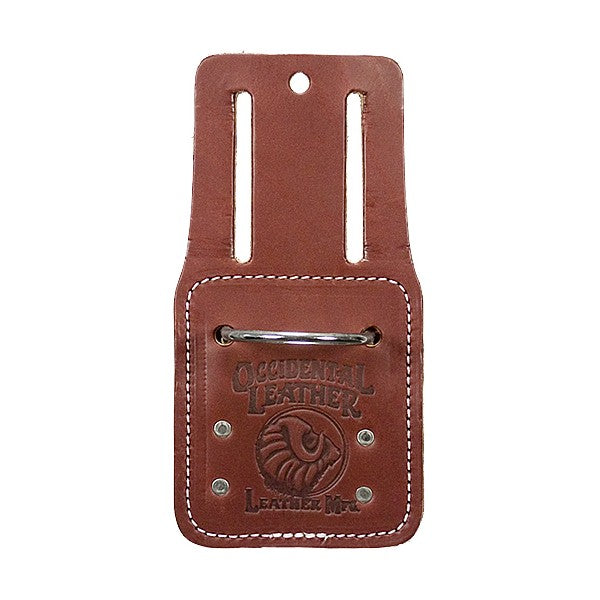Occidental Leather Hammer Holder #5012