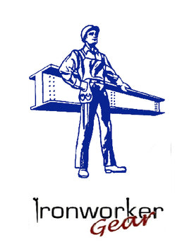 Ironworkergear Gift Cards
