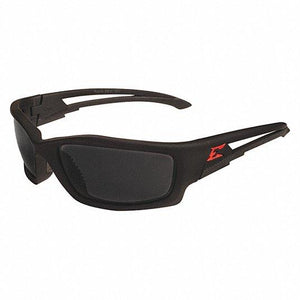 Edge Eyewear Kazbek Torque Safety Glasses SK136