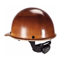 MSA SkullGard 4-Point Hard Hat Suspension