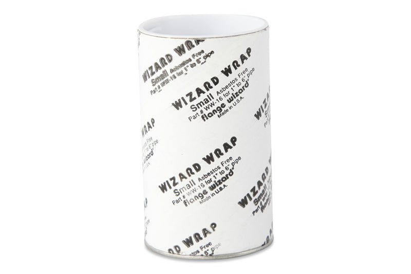 Wizard Wrap Pipe Wrap