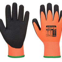 Portwest Thermo Pro Ultra #AP02