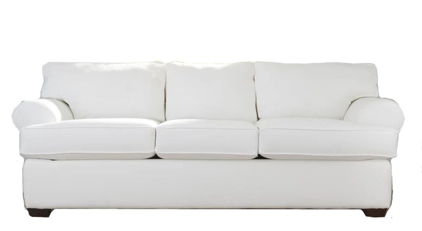 Sofas - Wright Sleeper Sofa - 91""