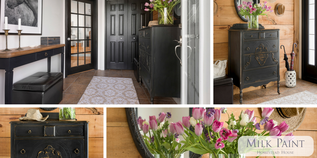 Homestead House Blacks, Browns & greys Collection.  | homesteadhouse.ca