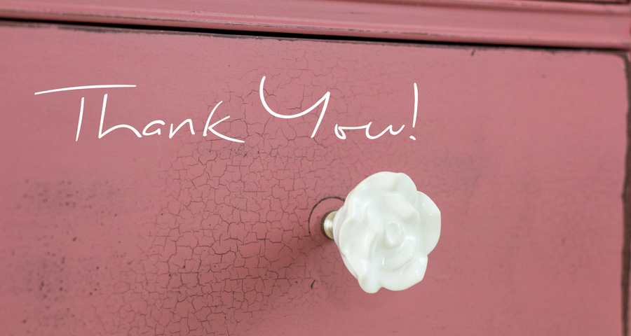 Thank you!  |  homesteadhouse.ca