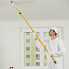 ZERO VOC CEILING PAINT.  | homesteadhouse.ca