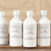Bonding Agent for Milk Paint.  | homesteadhouse.ca