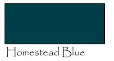 CANADIANA COLLECTION 100% Acrylic Latex Colours from Homestead house.  | homesteadhouse.ca