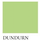 Dundurn (Early Victorian Colour Collection)