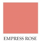 Empire Rose (Early Victorian Colour Collection)
