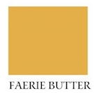 Faerie Butter (Early Victorian Colour Collection)