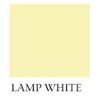 Lamp White (Early Victorian Colour Collection)