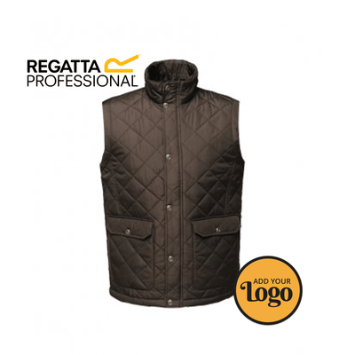Regatta Diamond Quilted Bodywarmer