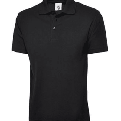 12 for £99 Polo Shirt Bundle Deal