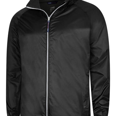 Active Waterproof Jacket
