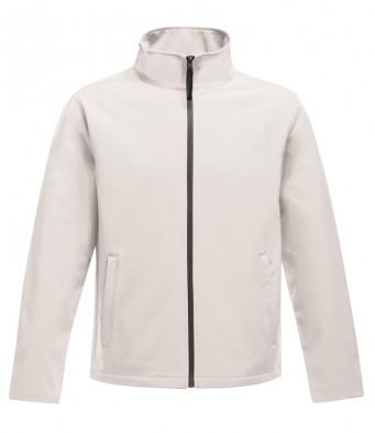 Regatta Ablaze Soft Shell Jacket