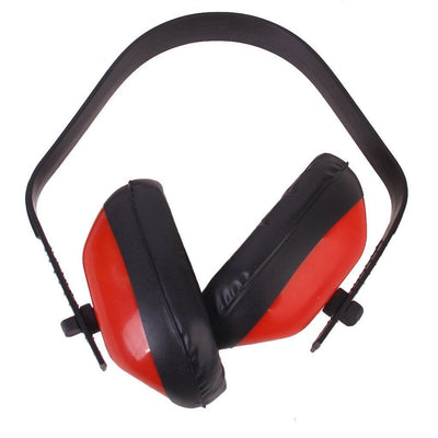 Ear Defenders 27dB