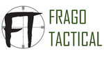 Frago Tactical