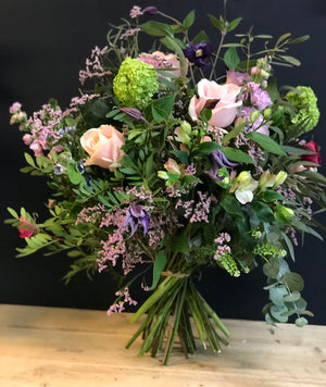 Mother's Day Bouquet