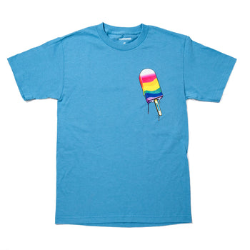 Popsicle T-shirt - Yohomo
