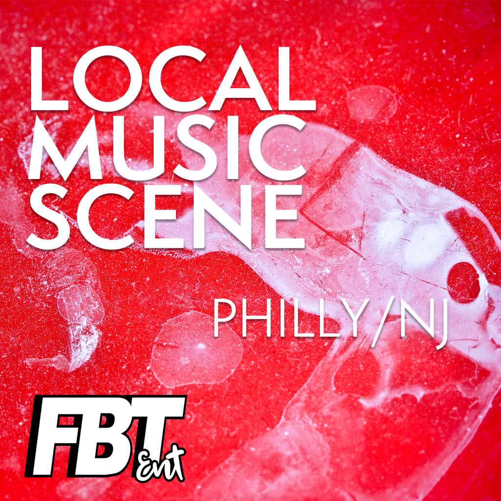 Local Music Scene: Philly/NJ