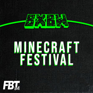 Block By Blockwest: Minecraft Festival