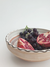 Load image into Gallery viewer, Vali Horezu Fruit Bowl