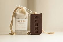 Load image into Gallery viewer, Kleen Soap Tall Dark and Handsome