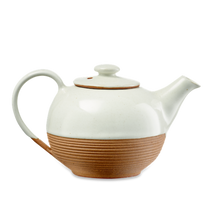 Load image into Gallery viewer, Mali Teapot