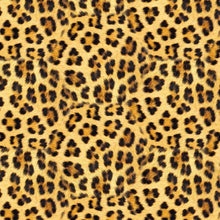 Load image into Gallery viewer, Cheetah Gift Wrap (currently only available for store collection)