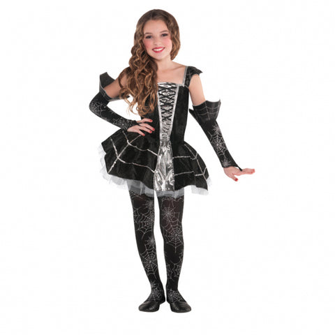 Midnight Mischief, Halloween Costume - Party Avenue Ltd