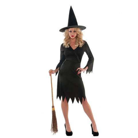 Wicked Witch, Halloween costume - Party Avenue Ltd
