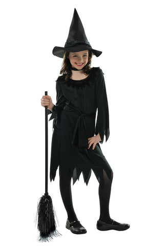 Lil witch, Halloween Costume - Party Avenue Ltd