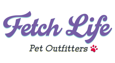 Fetch Life, LLC