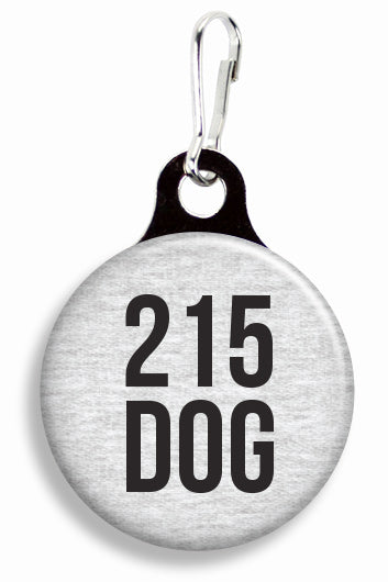 215 Dog - Fetch Life Pet Outfitters Dog & Cat Collar Clips