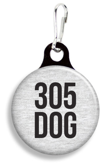 305 Dog - Fetch Life Pet Outfitters Dog & Cat Collar Clips
