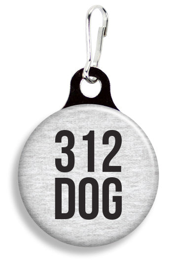 312 Dog - Fetch Life Pet Outfitters Dog & Cat Collar Clips