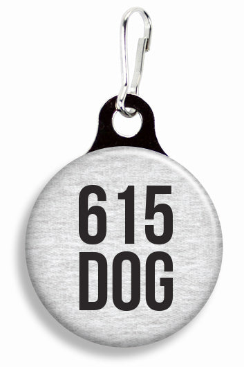 615 Dog - Fetch Life Pet Outfitters Dog & Cat Collar Clips