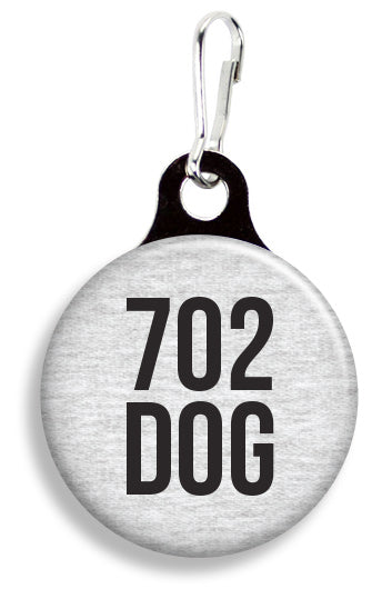702 Dog - Fetch Life Pet Outfitters Dog & Cat Collar Clips