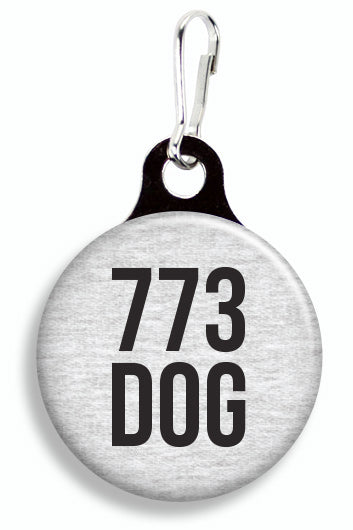 773 Dog - Fetch Life Pet Outfitters Dog & Cat Collar Clips