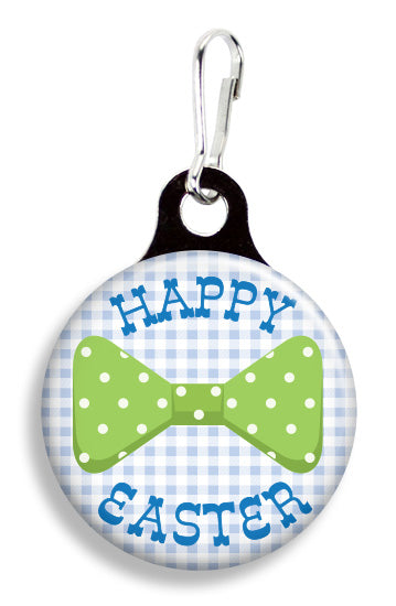 Easter Bowtie - Fetch Life Pet Outfitters Dog & Cat Collar Clips