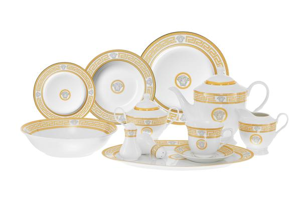 Royal Dinnerware