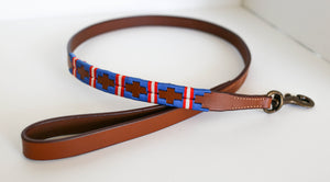 Kalahari Leash